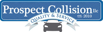 Prospect Collision LLC